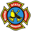 Maine State Federation of Firefighters